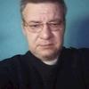 Дурачёк !, 46, г.Ейск