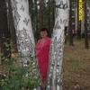 Елена Рогова, 61, г.Снежинск