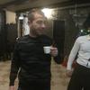 Руслан, 28, г.Бахчисарай
