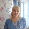 Татьяна, 56, г.Тайшет