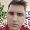 Руслан Хакимов, 28, г.Канск