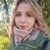 Татьяна, 23, г.Кандалакша