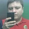 Дмитрий, 35, г.Мытищи