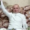 Вячеслав, 40, г.Ростов