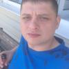 Алексей, 31, г.Кириши