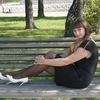 Оксана, 31, г.Североуральск