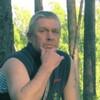 Сергей, 29, г.Дзержинск