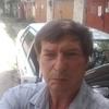 Лёня, 44, г.Саки