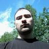 владимир, 30, г.Апатиты