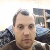 Миха Горячев, 33, г.Ухта