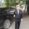 Сергей, 56, г.Биробиджан
