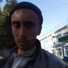 Евгении, 26, г.Киселевск