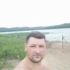 Игорь, 32, г.Спасск-Дальний