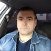 Алексей, 41, г.Кунгур