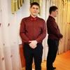 Алексей, 28, г.Ухта