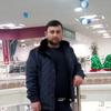 Григорий, 40, г.Геленджик