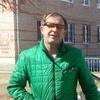 Павел, 41, г.Учалы