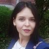 Настя, 33, г.Пермь