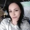 Алена, 43, г.Нальчик