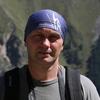 Алексей, 43, г.Георгиевск