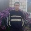Игорь, 48, г.Клинцы