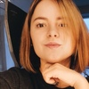 Кристина, 26, г.Омск