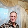 Олег, 44, г.Вязьма