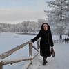 Татьяна, 64, г.Гатчина