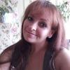 Наталья, 35, г.Чайковский