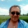 Александр, 56, г.Орск