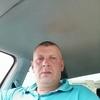 Алексей, 30, г.Елабуга