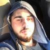 Рамиз, 21, г.Свободный