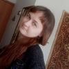 Валентина, 27, г.Муром