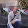 Константин, 35, г.Белая Калитва