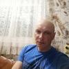 Юрий, 41, г.Югорск