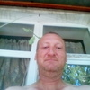 руслан, 45, г.Батайск