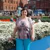 Наталья, 44, г.Павлово