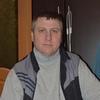 Николай, 40, г.Солнечногорск