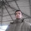 Михаил Валынкин, 26, г.Георгиевск