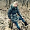 Оксана, 40, г.Валуйки