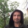 Сергей, 30, г.Ишимбай
