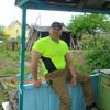 Владимир, 46, г.Кирово-Чепецк