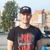 Руслан Арасланов, 39, г.Кирово-Чепецк