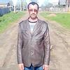Ринат, 45, г.Ижевск