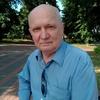 Анатолий, 64, г.Ульяновск