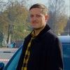 Александр, 28, г.Губкин