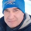 Рустам, 42, г.Стерлитамак
