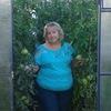 Светлана, 63, г.Белебей