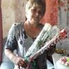 Людмила Самарина, 65, г.Тайшет