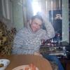 андрей, 38, г.Черняховск